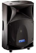FBT 14A Pro Maxx Powered Speaker Side View