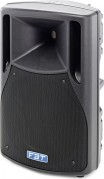 FBT Maxx 60A Powered Speaker Side View