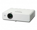 Panasonic PT-LW362 3600 Lumens LCD Projector