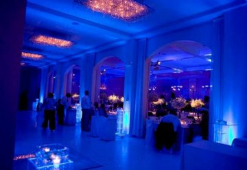 7 Top Tips For Choosing An Event Space