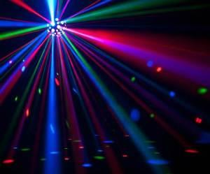 dj-lights-optimized 2