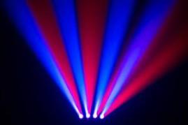 Chauvet Initimdator 360 light at event_300x300