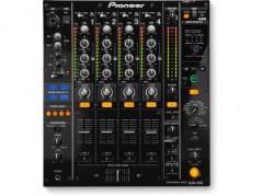 Pioneer DJM-850_300x300
