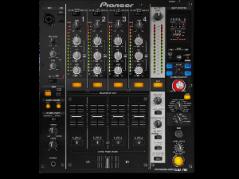 Pioneer djm-750_300X300