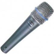 Shure Beta 57a microphone_300x300