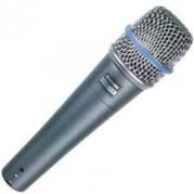 Shure Beta 57a microphone_300x300