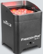 Chauvet DJ Freedom-Par-Quad-4 - battery powered_300x300