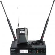 Shure ULX-D Digital Wireless Mic Kit_C