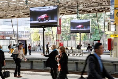XTD_Perth Train Station_02_C
