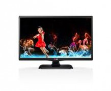 22 inch LG Edge LED LCD Screen LY330C