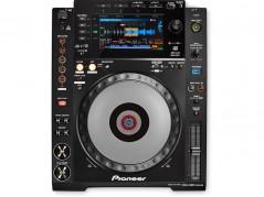 Pioneer CDJ 900 Nexus_C