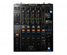 Pioneer DJM-900 Nexus MK 2