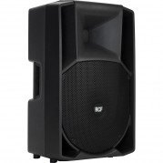 RCF 15 Powered Speaker - art735a