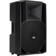 RCF 15 Powered Speaker - art735a