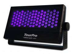 Titan 400i wash lights