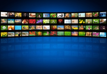 What is the Difference Between a Plasma TV, LCD TV and LED LCD TV?