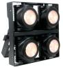 ELATION DTW BLINDER 700 IP mainview