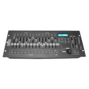 chauvet-dj-obey-70-universal-dmx-lighting-controller-df3-500x500
