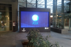 ASX vid wall (Small)