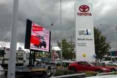 Car Dealerships (4) (Small)