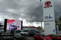 Car Dealerships (5) (Small)