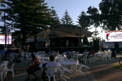 City of Mandurah Christmas Event (Small)