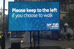 HBF Run for a Reason (5)