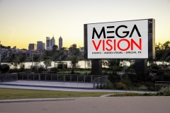 Megavision_006
