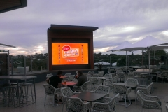 The-Saint-George-Outdoor-LED-Screen-Small
