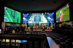 LED Screens at Crown Perth (2) (Small)
